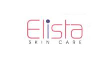 Lowongan Kerja Beauty Therapist di Elista Skincare - Luar Semarang