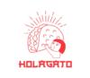 Lowongan Kerja Cook + Outlet Crew di Holagato