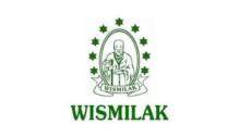 Lowongan Kerja Helper di Wismilak - Semarang