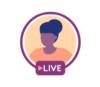 Lowongan Kerja Streamer Live Chat Official di VM Group