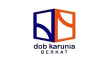 Lowongan Kerja Accounting – Sales Executive (SE) DI PT. DOB Karunia Berkat - Semarang