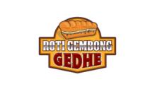 Lowongan Kerja Baker – Kasir di Roti Gembong Gedhe - Semarang
