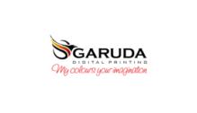 Lowongan Kerja Cashier di Garuda Digital Printing - Semarang