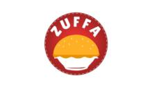 Lowongan Kerja Crew Outlet di Zuppa Soup Zuffa - Semarang