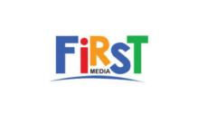 Lowongan Kerja Direct Sales di First Media (PT. Linknet Semarang) - Semarang