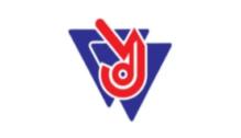 Lowongan Kerja Kenek Mesin Cetak – Sortir di Vandha Jaya Pack - Semarang