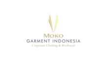 Lowongan Kerja Mekanik Mesin Jahit & Bordir di Moko Garment Indonesia - Semarang