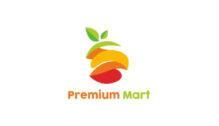 Lowongan Kerja Pegawai Toko di Premium Mart - Semarang