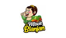 Lowongan Kerja Pramuniaga Toko di Mbok Blanjan (CV. Prabowo Brothers) - Semarang