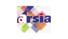 Lowongan Kerja Salesman di CV. Arsia Monslava - Semarang