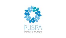 Lowongan Kerja Terapis Spa – Karyawati di Puspa Beauty Lounge - Semarang