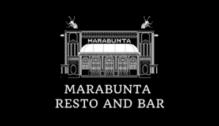 Lowongan Kerja Western Cook & Demi Chef – Pastry Chef – Cashier – Waiter/Waitress – Cook – Receptionist/Host di Marabunta Resto & Bar - Semarang